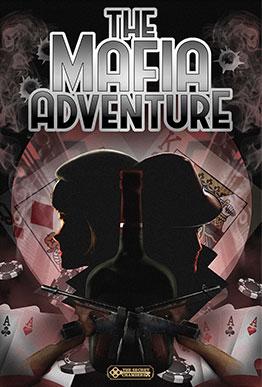 MAFIA-ADVENTURE-P1